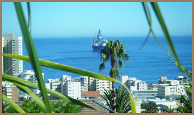 accommodation-Cape-Town